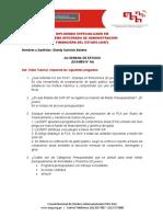 Examen 4 - Sesión N° 04 - Módulo IV