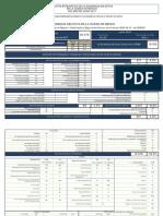 06-boletin-estadistico-junio-2021 (1)