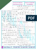 Correction application produit Scalaire 2020-2021 (1)
