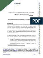 Terek-Sofia-Cambio-de-comisión-directiva