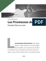 2_PromessesdeDieu_FR_Final