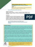 S11 FICHA DE ACTIVIDADES