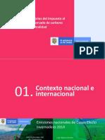 5-Francisco-Charry-Ministerio-de-Ambiente-y-Desarrollo-Sostenible