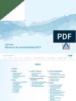 ALDI_Nord_Memoria_de_sostenibilidad_2019_ES