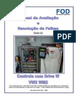 Manual CFW09 Com LCBll