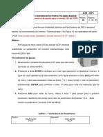 CTI071Ind2-Ajuste_do_Inversor