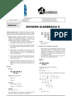2.L4-Algebra-1S-09