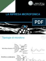 LA- RIPRESA-MICROFONICA