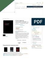 O livro negro do comunismo no Brasil _ Amazon.com.br
