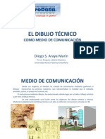 Clase 01 DT COMO MEDIO DE COMUNICACION