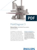 Philips_MultiDiagnost_3