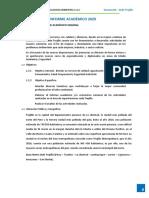 Informe Académico 2020 Ofi 271020 (9)