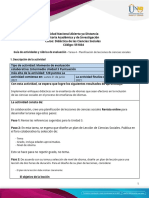 Activity Guide and Evaluation Rubric - Unit 3 - Task 4 - Social Science Lesson Planning (2).en.es