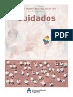 CUIDADOS11-07