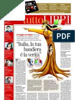 Tuttolibri n. 1757 (19-03-2011)
