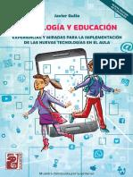 Tecnologia-y-educacion-2da-edicion_MUESTRA