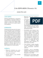 5-edwards