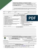 Requerimento de Abertura de Processo (2) (2)