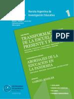 Revista Investigación Educativa UNIPE 1-3-PB