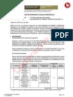 Resolucion-32-2021-Sunafil-derivacion-covid-19-LP (1)