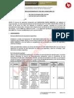 Resolucion 58 2021 Sunafil Protocolo Covid LP