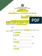 Alteração-normativa-modelo-editável-1