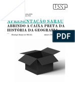 ATIVIDADE_SARAU
