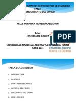 Fase 1_Kelly Moreno_ 212015_2