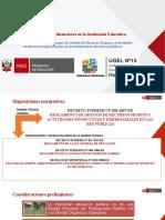 ppt. Recursos propios y actividad Pr y Emp- 2