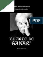 alejandro-jodorowsky-habla-mi-dios-interior