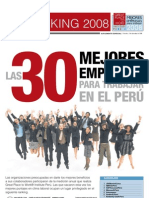 suplemento_2008