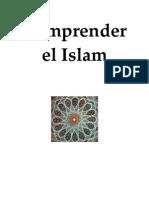 Schuon, Frithjof - Comprender el islam