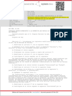 06 B. Obligatoria Ley 20382_20-Oct-2009