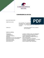 CONVERGENCIA_SOCIAL_149_