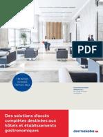 dwn-vertical-hotel-fr