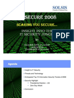 Scaring_You_Secure