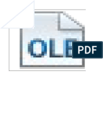 Piano in Excel