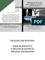 Final Healing the Wounds PDF