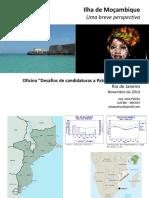 Ilha de Moçambique_Jano(1)
