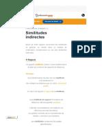 www-educastream-com-similitudes-indirectes-terminale-s