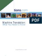 WhitePaper_Machine_Translation