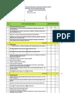 INSTRUMEN MONITORING MPLS SMK 2021