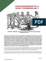 Le-rituel-franc-maçonnique-et-la-signification-de-s'agenouiller