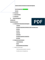 Guía para elaborar una tesis o tesina con base en un plan de negocios resp tarea