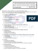 _serie_d_exercices__-Bac-sciences_SVT-sujet de révision--direction regionale siliana - Copie