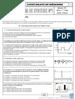 devoir-de-synthèse-n°1--2011-2012(belhiba-souad) - Copie