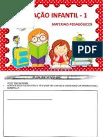 2. Super Apostila Para Alfabetização Mais de 100 Páginas (3)