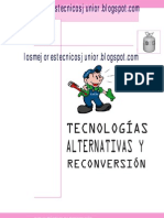 TECNOLOGIAS__ALTERNATIVAS_Y_RECONVERSION