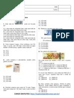 Sistema Monetário Brasileiro.docx