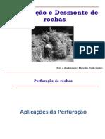 01_-_Desmonte_de_Rocha_Dinmica_da_perfurao_-_parte_I (2)